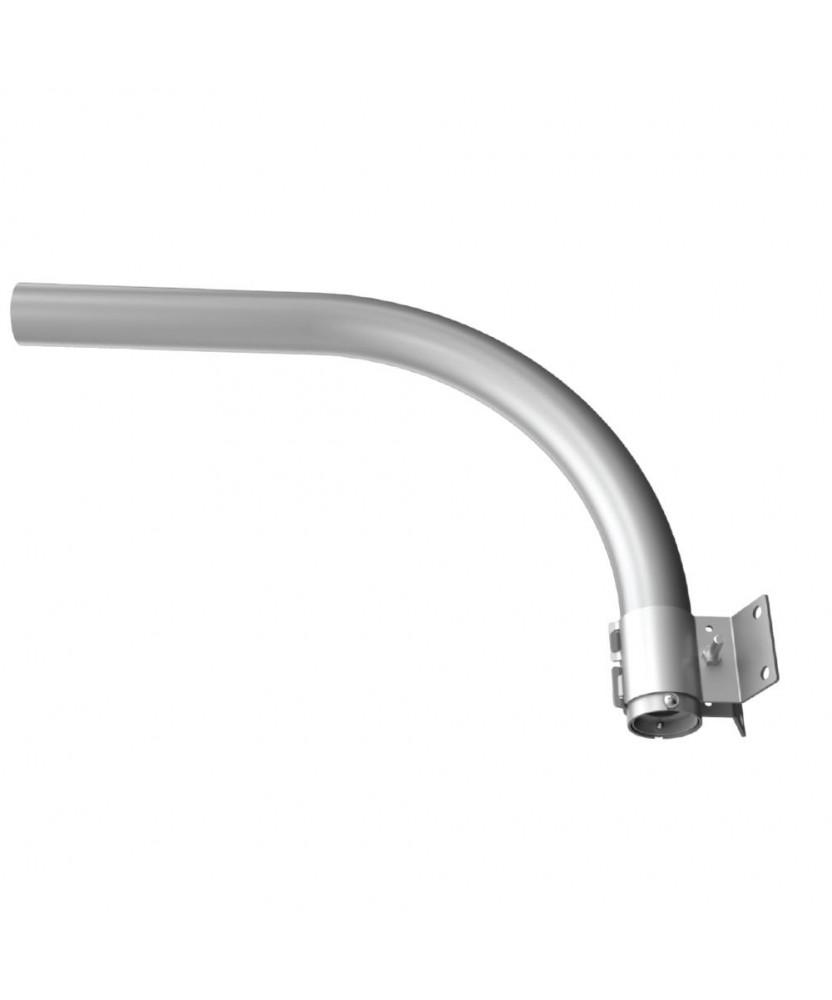 ARM FOR AREA LIGHT GB-DTD420
