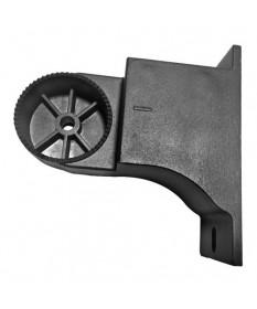 ARM MOUNT (GB-SBARM2-D)