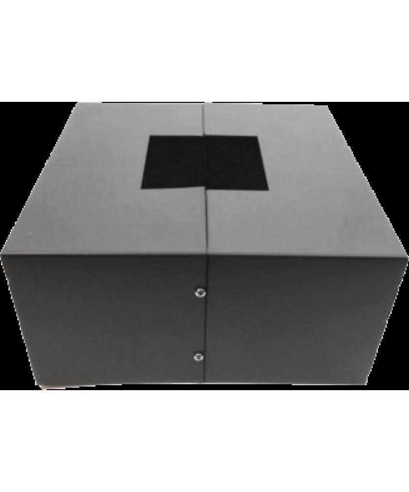 5 X 5 (GB-BPC55P)
