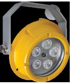 MULTI PURPOSE DOCK LIGHT 23W (GB-DLL-320-23W)