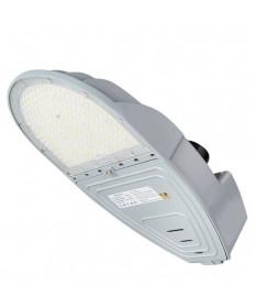 COBRA HEAD STREET LIGHT 100W (GBST10W27SP)