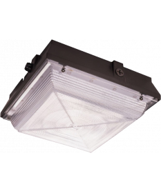CANOPY LIGHT 20W (GB-CVL403-20W)