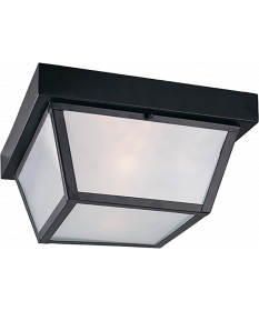 DECORATIVE FLUSH MOUNT 20W (GB4902LED)