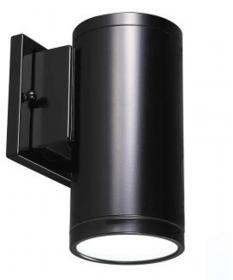 LONGITUDE LED DOWN LIGHT 9W (LONGITUDE9W-CCT)