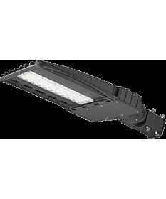 EAGLE LED FLOOD LIGHT 100W (GBSB10W2750KDT3)