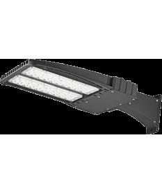 EAGLE LED FLOOD LIGHT 150W (GBSB15W2750KDT3)