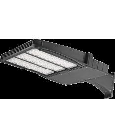 EAGLE LED FLOOD LIGHT 300W (GBSB30W2750KDT3)