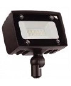 MODERN LED FLOOD LIGHT 20W (GBFLL310-20W)