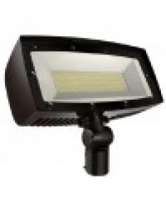 MODERN LED FLOOD LIGHT 300W (GBFLL350-300W)