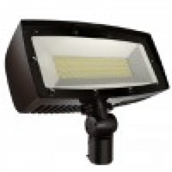 MODERN LED FLOOD LIGHTS