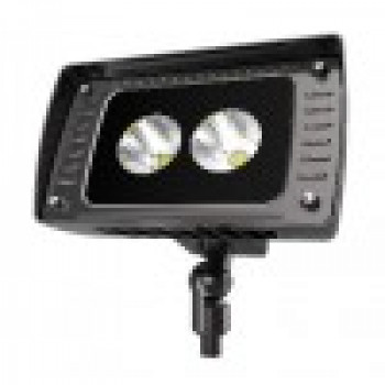 MODERN LED FLOOD LIGHTS 3 X 3