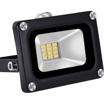 ILLUMINATION FLOOD LIGHTS