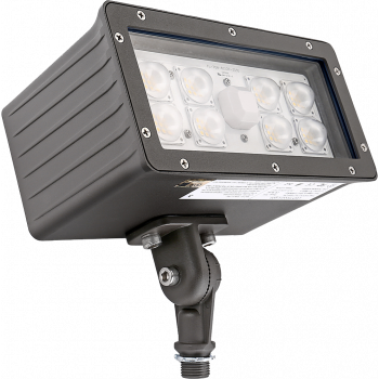 WISE LED FLOOD LIGHTS
