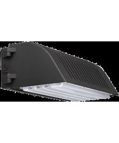 FULL CUT OFF WALL PACK LIGHT 45W (GBFWP45W2750KD)