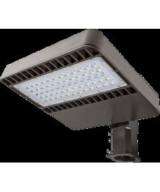 SLIM LED FLOOD LIGHT 150W (GBFSL510-150W)