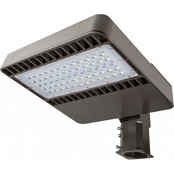 SLIM LED FLOOD LIGHTS
