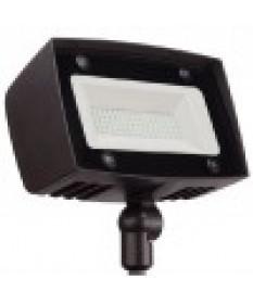 MODERN LED FLOOD LIGHT 40W (GBFLL320-40W)