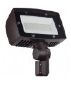 MODERN LED FLOOD LIGHT 100W (GBFLL330-100W)