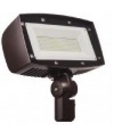 MODERN LED FLOOD LIGHT 150W (GBFLL340-150W)