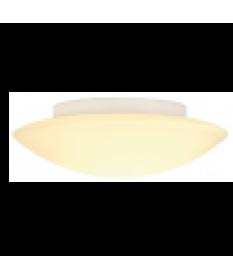 MUSHROOM LED FLUSH MOUNT 12W (GBCWL104)