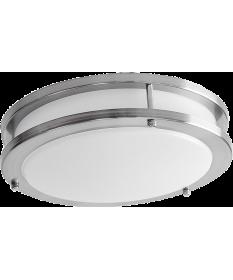 DECORA LED FLUSH MOUNT FIXTURE 10W (GB-CL200S)