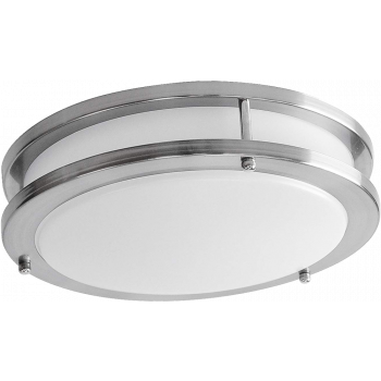 DECORA LED FLUSH MOUNT