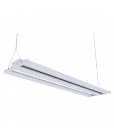 4 FT LED LINEAR HIGHBAY 150W (GB4FLHB15W27-50K-C)