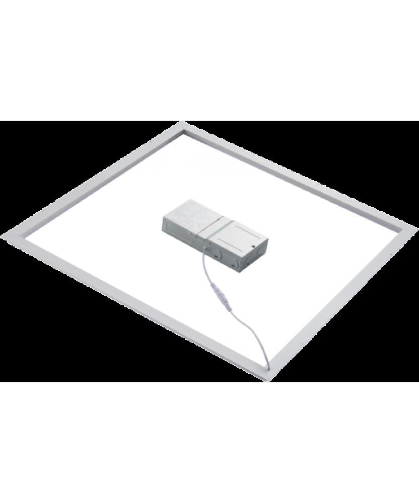 2 X 2 FT T BAR LED LIGHT 40W (GB-TBAR02 2X2)