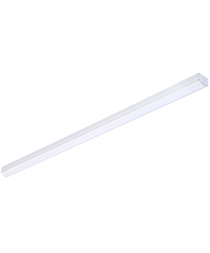 "48"" LED SINGLE STRIP LIGHT FIXTURE 18W (GBVL011C)"