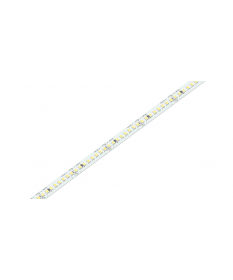 LED 4.4W TAPE LIGHT (GBF-72)