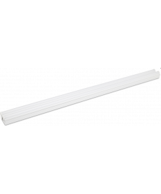 "24"" LED DOUBLE STRIP LIGHT FIXTURE 18W (GBVL008C)"