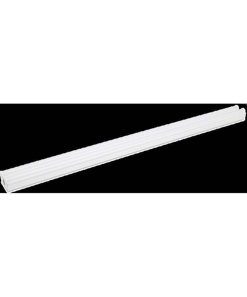 """24"""" LED DOUBLE STRIP LIGHT FIXTURE 18W (GBVL008C)"""