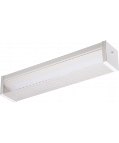 2FT LED LINEAR FIXTURE 20W (GBVL015A)