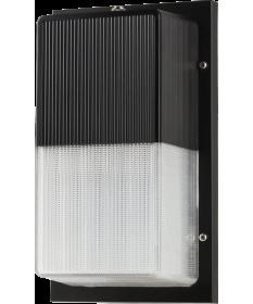MINI TALL PACK LIGHT 15W (GBWL003)