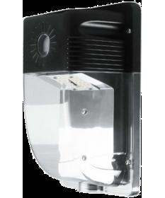 MINI TALL PACK LIGHT 20W (GBWP02)