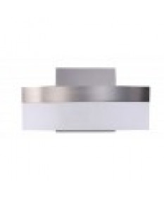 TREND LED WALL SCONCE 9W (TREND3)