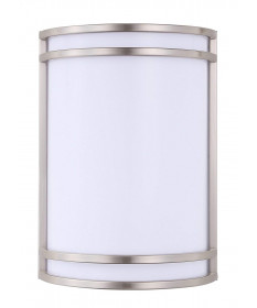 DECORA LED WALL SCONCE 15W (GBWS15)