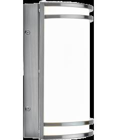 DECORA LED WALL SCONCE 15W EMERGENCY (GBWL002EMP)