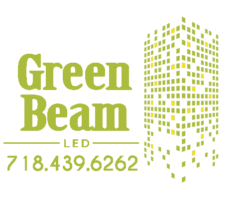 GreenbeamLED.com